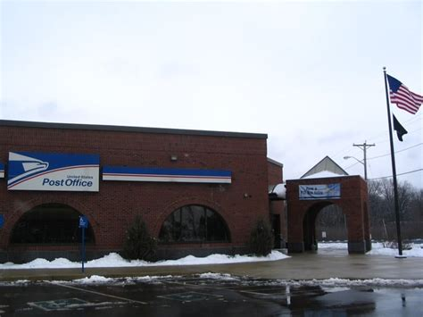 United States Post Office Near Me by Us Post Office Post Offices Salem Nh United States