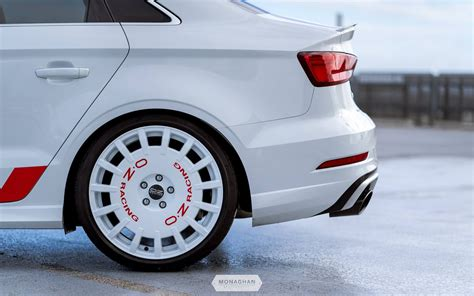 oz rally wheels light weight alloy wheels sports cars pictures and video