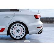 Light Weight Alloy Wheels Sports Cars Pictures And Video