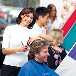 haircut near dublin ca great clips 38 fotos y 103 rese 241 as salones de belleza
