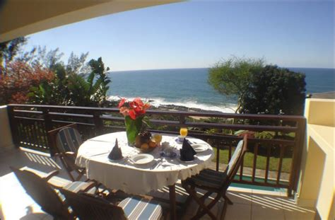 Bed And Breakfast By The Sea bed and breakfast by the sea salt rock south africa