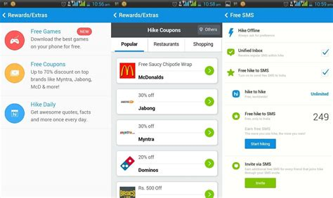 free mobile app for android 11 best free mobile recharge apps for android users