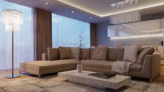 Living Room Design living room designs 2014 for your home decor ideas with living room