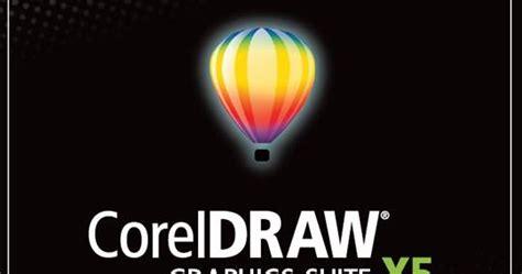 corel draw x5 gratis en español para windows 7 corel draw descarga gratis corel draw 12 descarga gratis