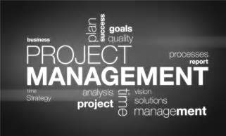 project management planning with tools project guru