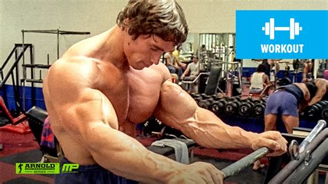 o lift supplement arnold schwarzenegger s ultimate tips generation