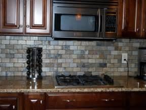 tiling patterns kitchen:  kitchen perfectly charming modern style backsplash design tile ideas