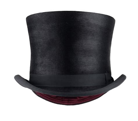 inside the top hat we started out to show the world magic and what we discovered was the magic the world showed us books honri crash top hats