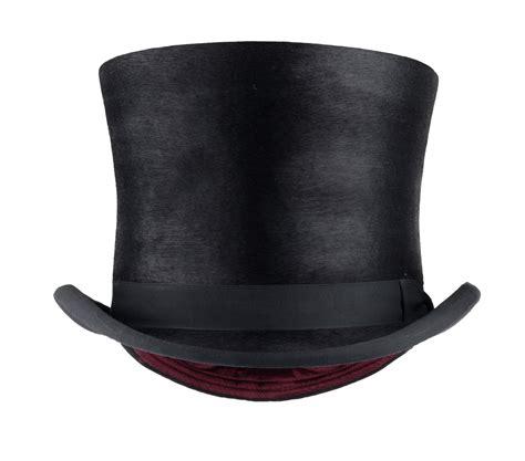 honri crash top hats