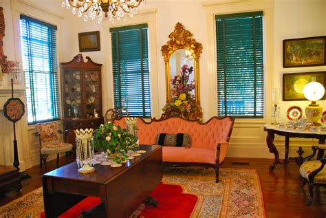 Historic Home Interiors by Pin By Sylvia Salas Aguilar On Ssa I Love Ornate