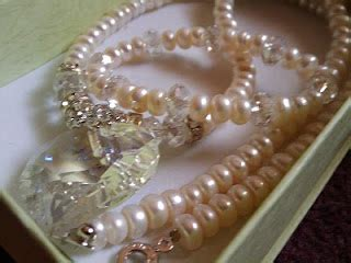Cat Slr1 Rantai 5 Warna accessories aneka jenis gelang dan rantai