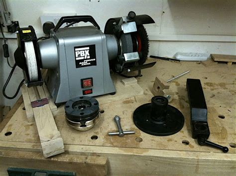 Sold Awvsl1000 Chuck Tools Wood Turning Lathes
