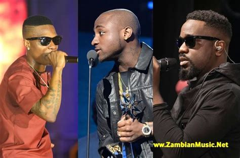 richest musicians in zambia africa top 10 forbes magazine releases list of richest artists including zambia zambian
