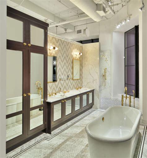 bathroom showrooms los angeles waterworks los angeles showroom bestaustinfoodtrucks com