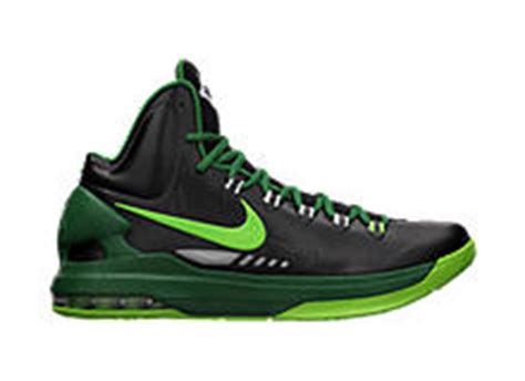 sick nike basketball shoes sick basketball shoes the official western site
