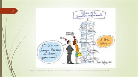 Cpf Slide diapo presentation cpf