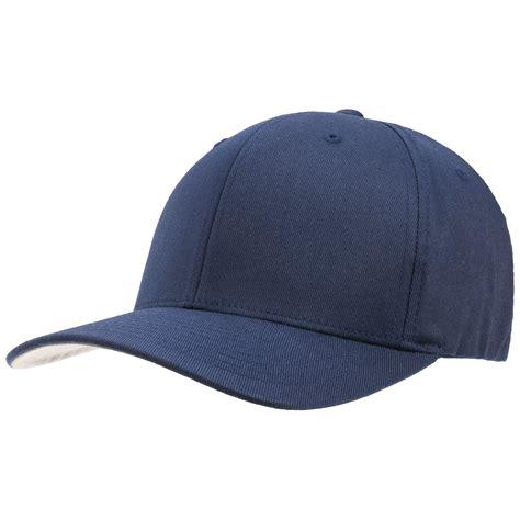 imagenes de gorras perronas gorra flexfit spandex gorras sombreroshop es