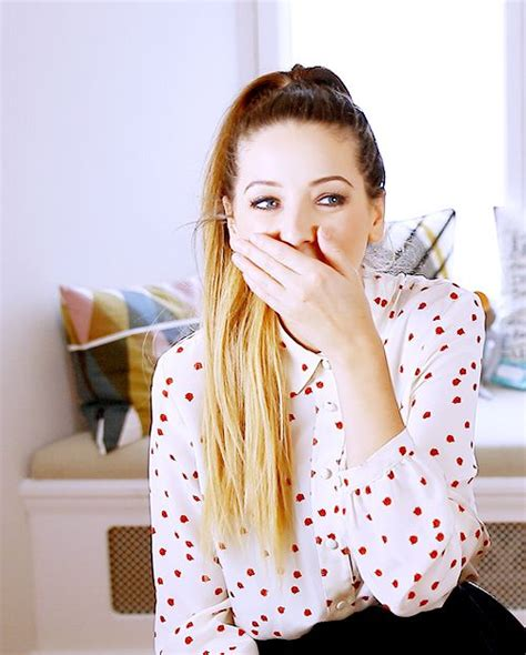 Zoella Hair Dryer 17 best images about zoella on hair ombre