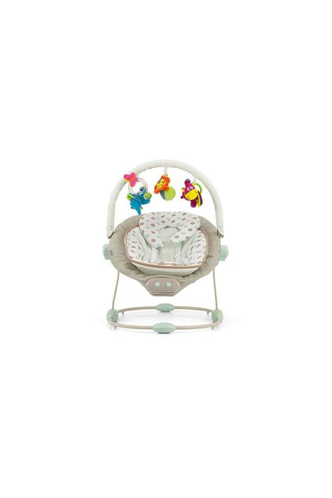2 in 1 bouncer and swing swing and bouncer 2 in 1 sweet dreams beige