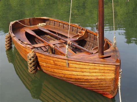 wind woodenboat magazine