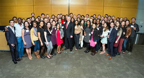 Wharton Mba Leadership Ventures by William P Lauder Gift To The Leadership Fellows Program
