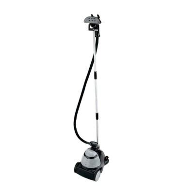 upholstery steamer rental home depot conair compact upright fabric steamer gs7r the home depot