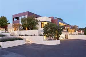 homes for san jose ca 4 modern luxury homes in san jose california