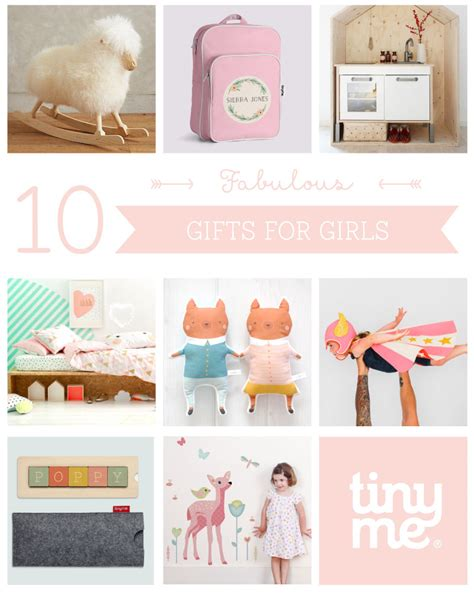 10 Fab Gifts For Your Bff by 10 Fabulous Gifts For Tinyme