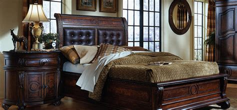 home furniture lafayette louisiana marceladick