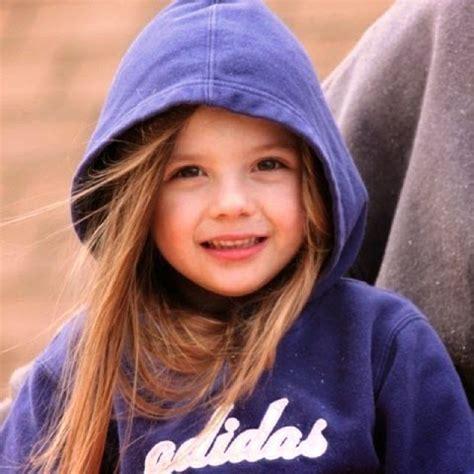 17 foto gambar bayi perempuan tercantik terimut dan terlucu