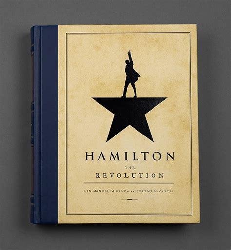 the firm revolution books hamilton the revolution graphis