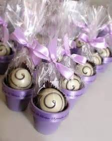 bridal shower favors ideas wedding shower favor ideas creative bridal wedding shower favors for any event shower