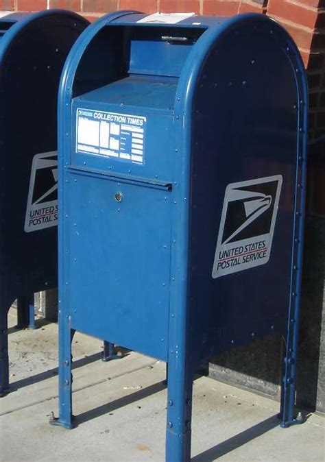 Post Office Mailboxes For Sale by Post Office Mail Box Bridgeport Cast Iron
