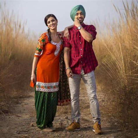 punjabi couple wallpaper com wallpapers images picpile punjabi couple wedding