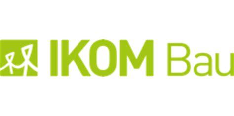 Motorradmesse Hannover 2019 imot 2019 messe m 252 nchen motorradmesse m 252 nchen und