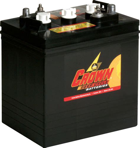cycle marine battery charger cycle batteries marine batteries golf cart batteries