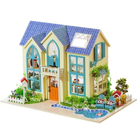 cheap doll house furniture online get cheap victorian dollhouse furniture aliexpress com alibaba group
