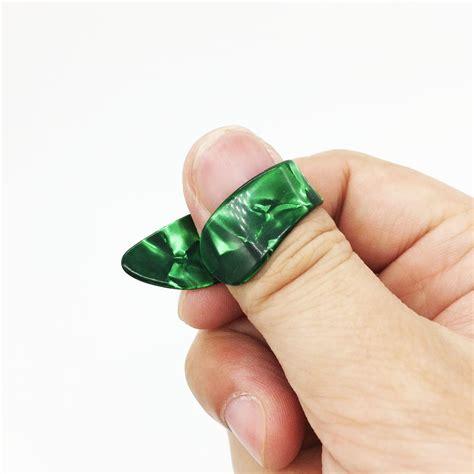 matratzen angebote 2 für 1 1 thumb finger guitar celluloid mediator
