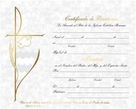 Free Baptism Certificate Templates Printable Baptism Certificate Template