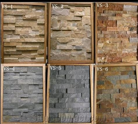 decorative for homes exterior decorative wall types of