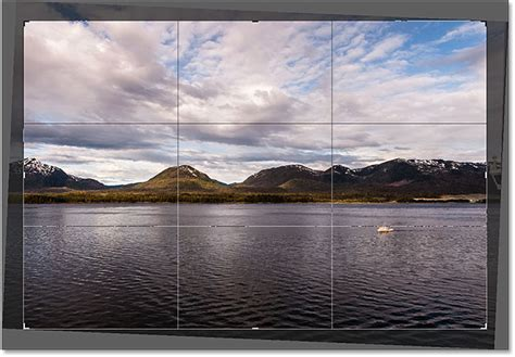 rotate pattern overlay in photoshop how to rotate and straighten images in photoshop cc