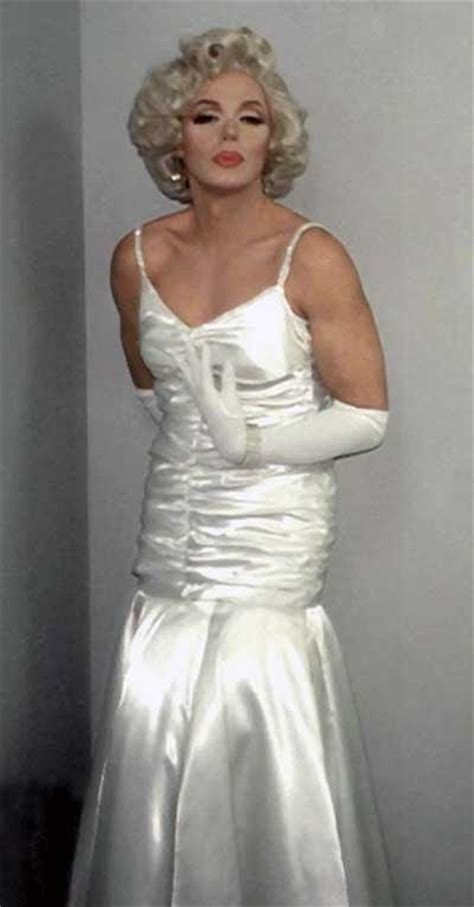 Marilyn Cross Dresser by 59 Best Images On
