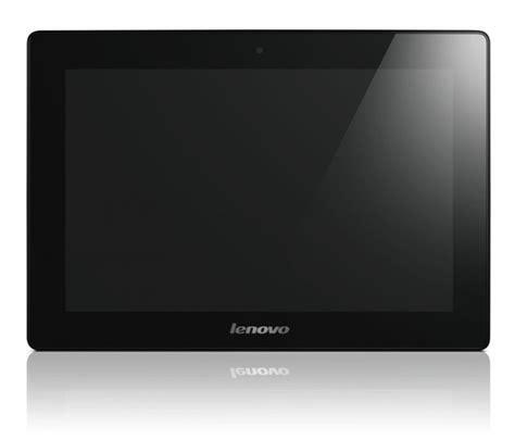Tablet Lenovo S6000 lenovo ideatab s6000 f photos