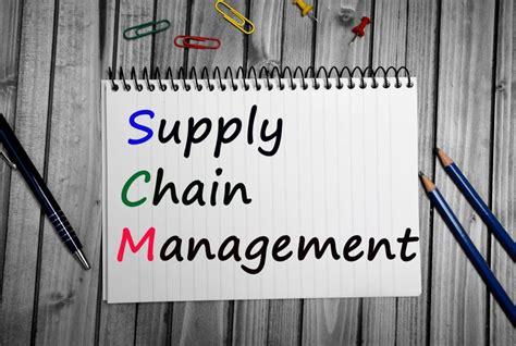 cadena de suministro digital la cadena de abastecimiento de la moda sera predictiva y