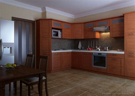 European Kitchens Designs by European Kitchen Cabinets Pictures And Design Ideas
