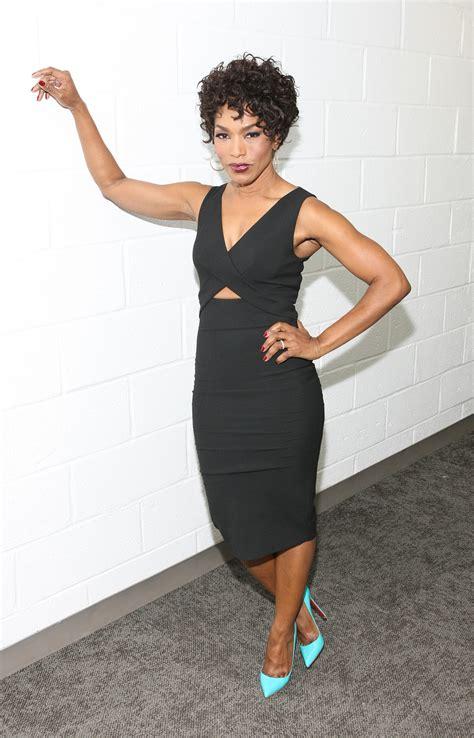 black 50 women in shape angela bassett the secrets to how hollywood s royalty