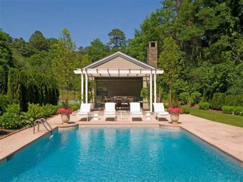 small pool house small pool house designs the home design small pool