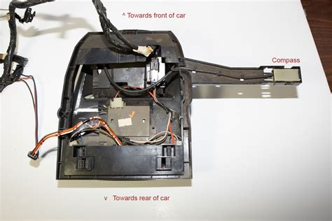 replacing ignition switch 1998 chevy truck autos post