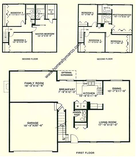 small castle floor plans small castle floor plans small castle floor plans trend