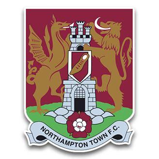 northampton town   bleacher report   latest news, scores